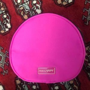 Prada accessory bag